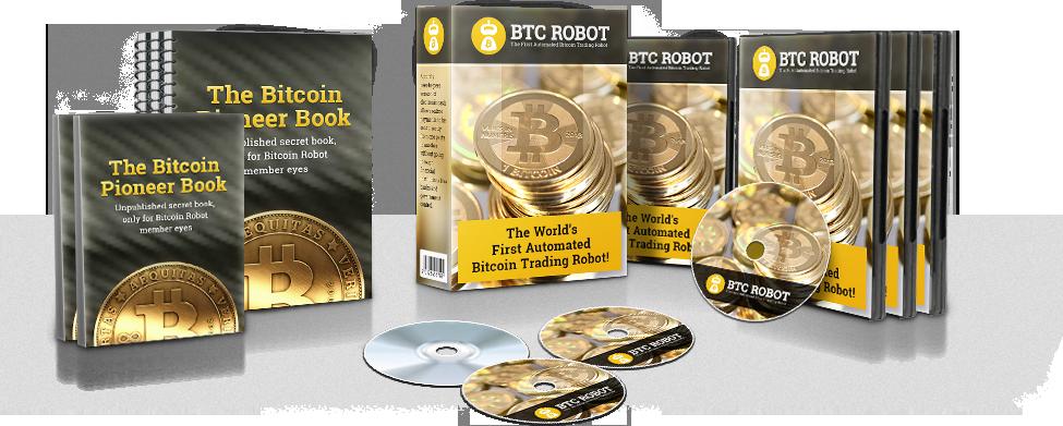 roboți bitcoin pentru aimacros