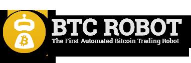 shark bakas epizodas bitcoin trader btc kaina gbp